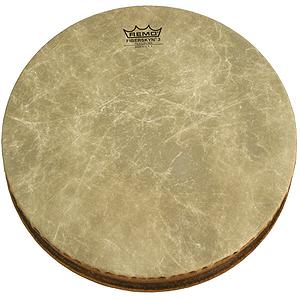 "Remo Djembe Drumhead, Mondo SDr, 14"""
