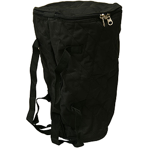"Nylon Case for 10"" Doumbek"