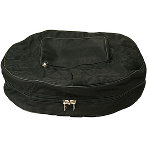 "Nylon Case for 18"" Bodhran"