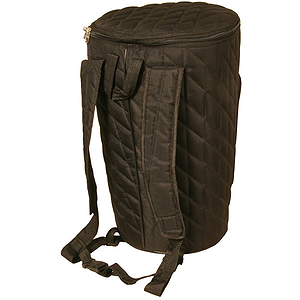 Doumbek Case, Padded Nylon, Fits CDNL