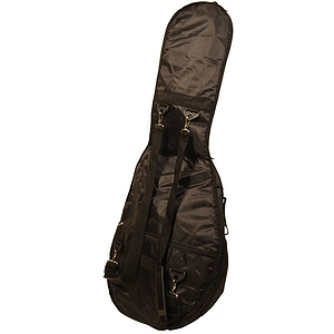Oud Soft Case, Deluxe