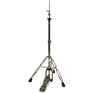 Percussion Stand, Hi-Hat Dixon #807