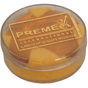 Rosin by Preme International