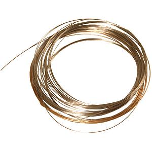 Sitar String Set, Standard, 6-String