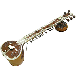 Sitar, Lefty, Ultra Professional, RKS
