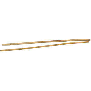 Tasha Kettledrum Split Beaters, Pair