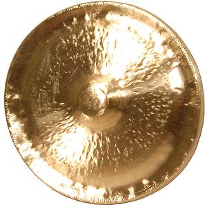 "Bao Gong, 17 3/4"" (45cm), Beater (WDB30)"