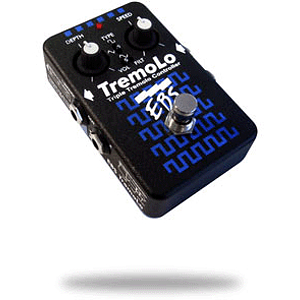 EBS TremoLo Pedal