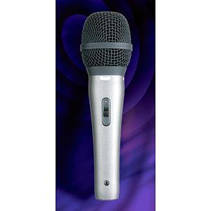 CAD CAD-25A Supercardioid Dynamic Microphone