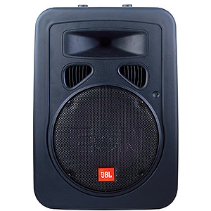 JBL EON10 G2 Powered Speaker