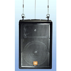 "JBL JRX112Mi 12"" Two-Way Installed Speaker System"