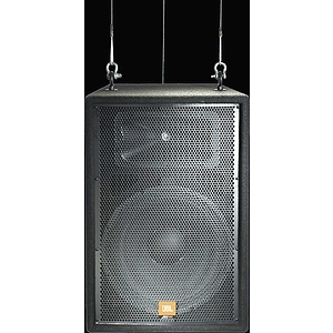 "JBL JRX115i 15"" Two-Way Installed Speaker System"
