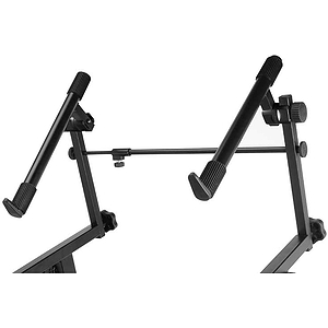 On-Stage Stands KSA7500 Universal 2nd Tier for keyboard stands
