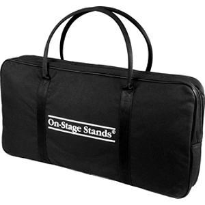On-Stage Stands KSB6500 Keyboard Stand Bag