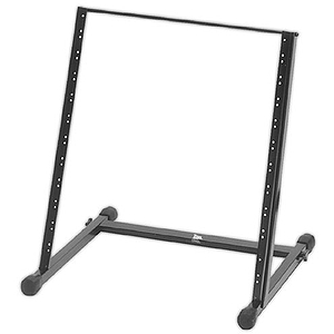On-Stage Stands RS7030 Table Top Rack Stand