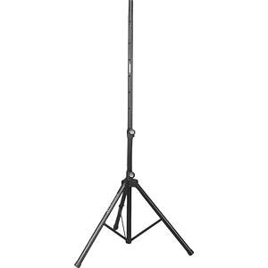 On-Stage Stands Stands SS7761B Universal Speaker Stand