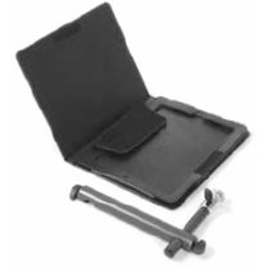 On-Stage TCM9150 U-mount Tablet Case with Mounting System