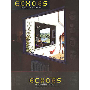 Pink Floyd: Echoes
