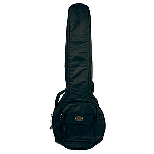 Superior Banjo Gig Bag - for resonator banjo