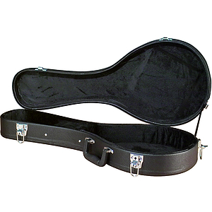 Carrion C-3701 A Style Mandolin Case
