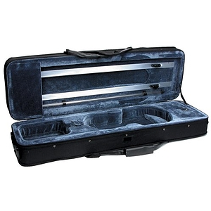 Featherweight C-3960 Full Size Violin Case