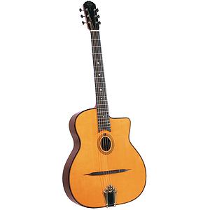 Gitane DG-250 Django Jazz Guitar