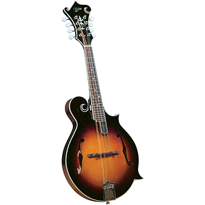 Rover RM-75 F-model Mandolin