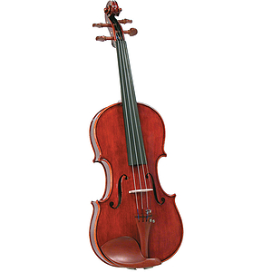 Cremona SV-1240 Maestro First Violin Outfit