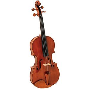 Cremona SV-1320 Maestro Principal Violin Outfit