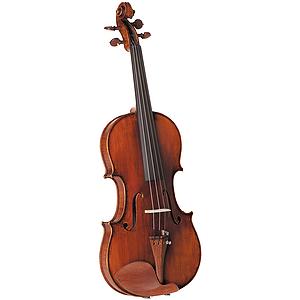 Cremona SV-1500 Maestro Master Violin Outfit
