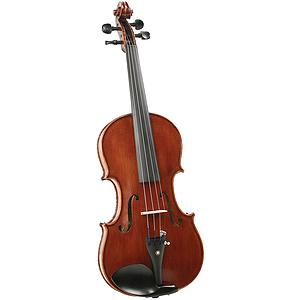Cremona SV-1600 Maestro Master Violin Outfit