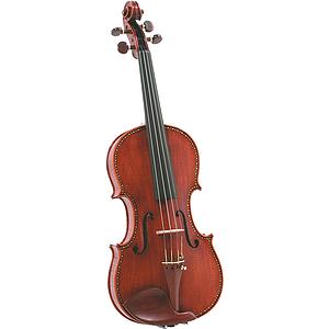 Cremona SV-1750 Maestro Special Edition Violin Outfit