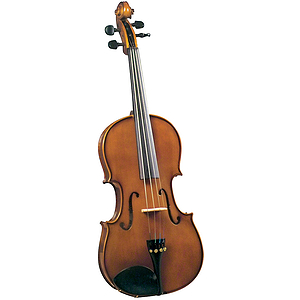 Cremona SVA-130 Full Size Premier Novice Viola Outfit