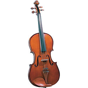 Cremona SVA-150 Full size Premier Student Viola Outfit