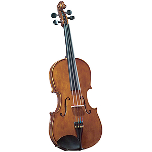 Cremona SVA-175 Full size Premier Student Viola Outfit