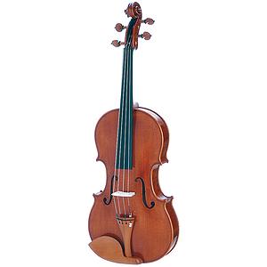 Cremona SVA-350B Premier Artist Full size Viola