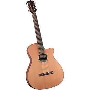 Trinity College TG-100 Cutaway Acoustic Guitar