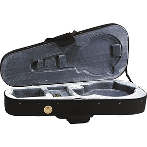 Travelite TL-45 Case for F-Model and A-Model Mandolins