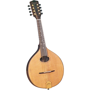 Trinity College TM-450 Celtic Mandolin