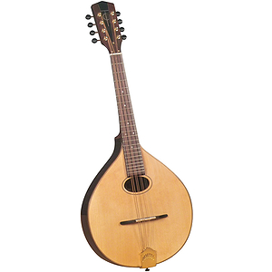Trinity College TM-475 Celtic Mandola