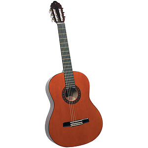 Valencia VG-160 1/4-size Classical Guitar