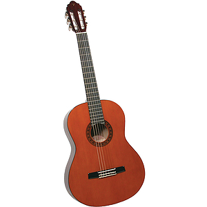 Valencia VG-170 Classical Guitar
