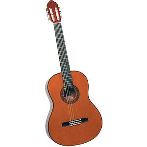 Valencia VG-180 Classical Guitar