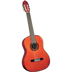 Valencia VG-190 Classical Guitar