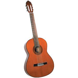 Valencia VG-30R Classical Guitar - Mahogany
