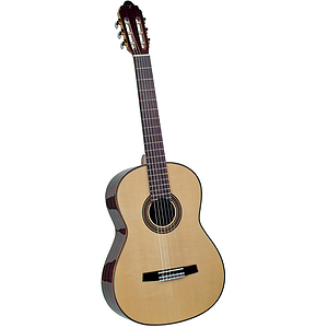 Valencia VG-50 Classical Guitar - Rosewood