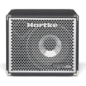 Hartke HX112 - Bass Cabinet
