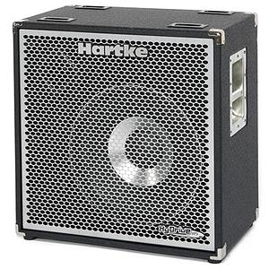 Hartke HCH115 Hydrive HX115 Bass Speaker Cabinet - 1 x 15