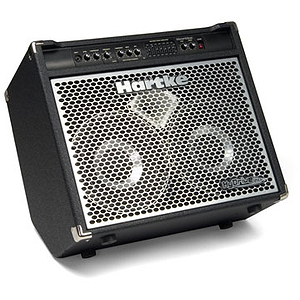 Hartke HMH210C HyDrive 210C - Bass Amplifier Combo  - 250 Watts