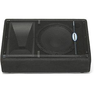 Samson Audio Resound RS12MHD - Wedge Monitor
